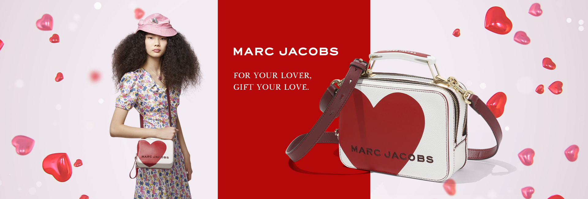MJ_FOR YOUR LOVER, GIFT YOUR LOVE_PC