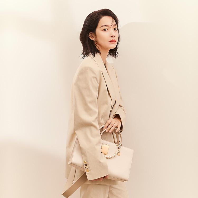 CR_월간쿠론7월호_메인배너_M