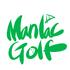 Maniac Golf