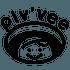 piv'vee