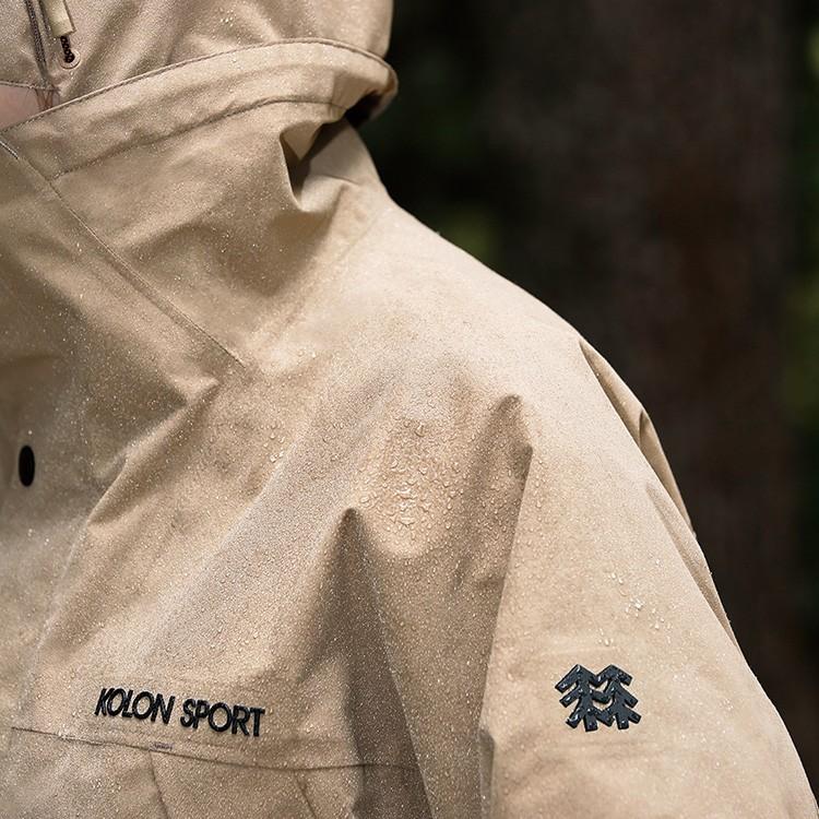 가장 완벽한 고어 재킷 21 FW 뉴 실루엣, 윈드체이서 WIND CHASER
