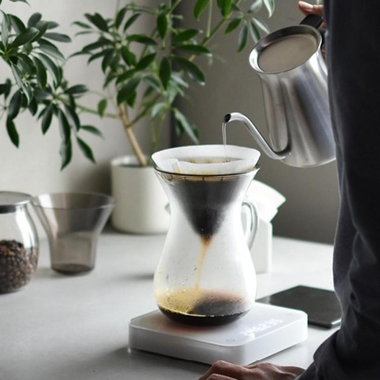 커피맛집 우리집. 홈바리스타 브랜드 ~20% 할인