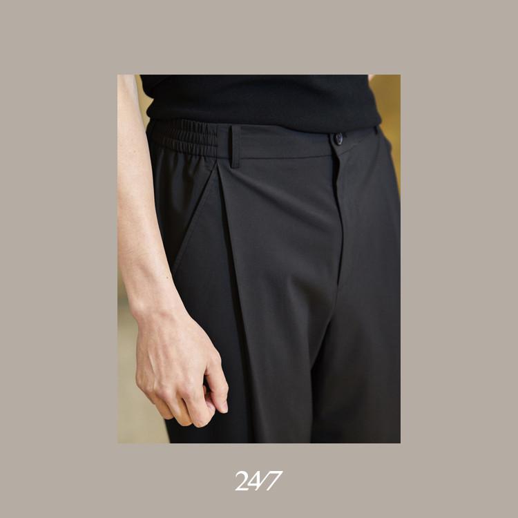 <5cm의 미학, 스타일에 깊이를 더하다> 247 팬츠 신규핏 론칭!!