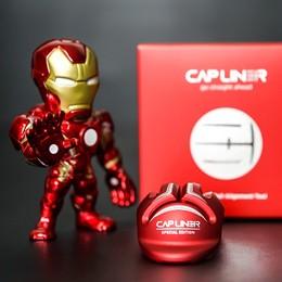 CAPLINER
